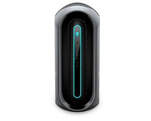 Alienware Aurora R11(ALWS-R6736KB)