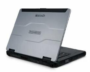 松下FZ-55 HD(i5 8365U/8GB/512GB/集显)
