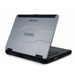 松下FZ-55 HD(i5 8365U/8GB/512GB/集显) 笔记本电脑/松下