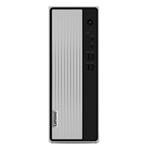 联想天逸510S(i5 10400/8GB/512GB/集显) 台式机/联想