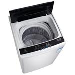 小鸭XQB70-T7236 洗衣机/小鸭