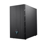 雷神Master N5S(i7 10700/16GB/512GB+1TB/GTX1650Super) 台式机/雷神