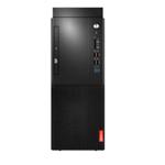 联想启天M620(i5 9500/8GB/1TB/集显) 台式机/联想
