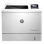 惠普 M553xm 激光打印机/惠普