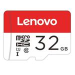 联想Micro SDXC普通版(32GB) 闪存卡/联想