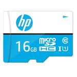 惠普C10 U1高速存储卡(16GB) 闪存卡/惠普