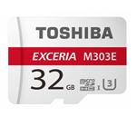 东芝M303E(32GB) 闪存卡/东芝