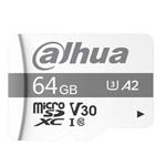 大华P100(64GB) 闪存卡/大华