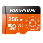 海康威视HS-TF-S1(256GB) 闪存卡/海康威视