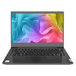 联想昭阳 E4-IIL(i5 1035G4/8GB/128GB+1TB/R620) 笔记本电脑/联想