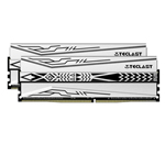 台电极光系列 A40 32GB(2×16GB)DDR4 3200 内存/台电