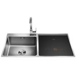 方太JBSD2F-Z5/Z5L 洗碗机/方太