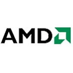 AMD Ryzen 5 PRO 3400GE CPU/AMD