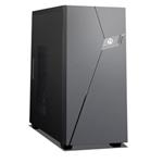 宁美国度卓 CR500(i3 9100F/8GB/240GB/GT730) 台式机/宁美国度
