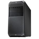 惠普Z4 G4(Xeon W2223/8GB/1TB/P620) 工作站/惠普