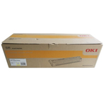 OKI C911 青色硒鼓 硒鼓/OKI