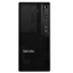 联想ThinkStation K(i5 10500/4GB/1TB/集显)