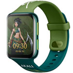 OPPO Watch 英雄联盟定制版 智能手表/OPPO