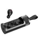 SARDiNE Q9B 耳机/SARDiNE