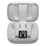 爱奇艺iQD30 耳机/爱奇艺