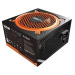 超频三GI-ST500 电源/超频三