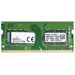 金士顿32GB DDR4 2666(KCP426SD8/32)