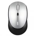 BUBM SMSB-B 鼠标/BUBM