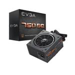 EVGA 750 BQ