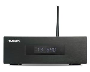 海美迪HD920B三代