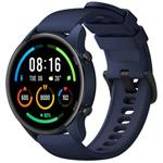小米手表Color运动版 智能手表/小米