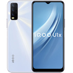 iQOO U1x(4GB/64GB/全网通) 手机/iQOO