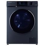 夏普XQG80-2239J-H 洗衣机/夏普