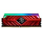 威刚XPG龙耀D41 RGB 8GB DDR4 3200
