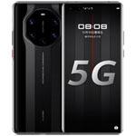 华为Mate 40 RS保时捷设计(8GB/256GB/5G版) 手机/华为