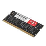 金泰克磐虎 8GB DDR4 2400(笔记本)
