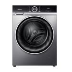 海信HG100DF14D 洗衣机/海信
