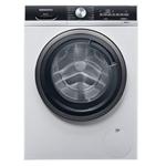 西门子XQG90-WB24ULZ01W 洗衣机/西门子