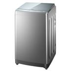 海尔XQS100-BZ068 洗衣机/海尔