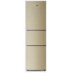 澳柯玛BCD-220NE 冰箱/澳柯玛