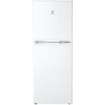 云米BCD-130MDL02A 冰箱/云米
