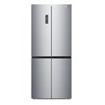 海信BCD-502WMK1DPJ 冰箱/海信