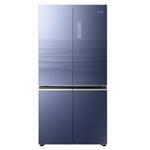 奥马BCD-550WDLG/BI 冰箱/奥马