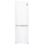 LG M450SW1 冰箱/LG