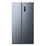云米BCD-568WMSAD04A 冰箱/云米