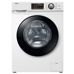 海尔EG100B129W 洗衣机/海尔