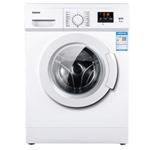 格兰仕GDW80Q8V 洗衣机/格兰仕