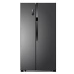 容声BCD-645WD18HPA 冰箱/容声