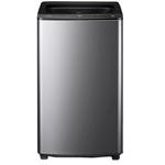 美的MB100CQ7PRO 洗衣机/美的