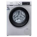 西门子XQG100-WN54A1X82W 洗衣机/西门子