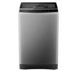 博世惠而浦TWV151241PT 洗衣机/博世